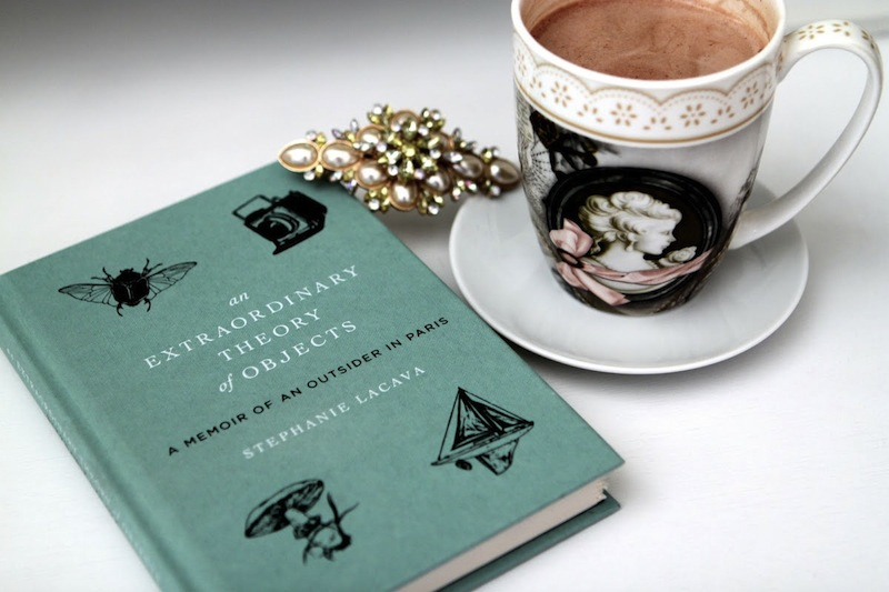 stephanie+lacava+book+review+blog+lifestyle+fashion+paris