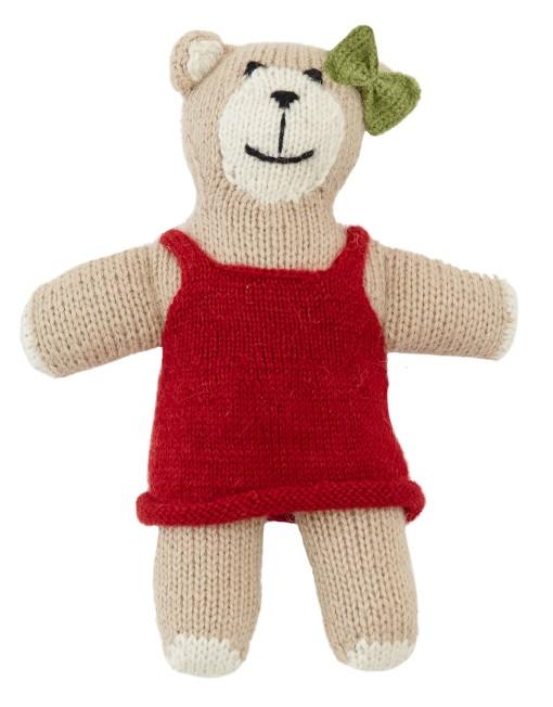 Christmas-Girl-Bear-The-Little-Market6793-510x652