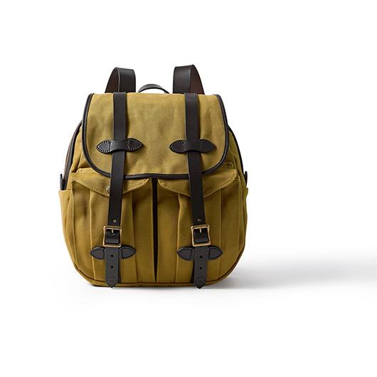 filson rucksack