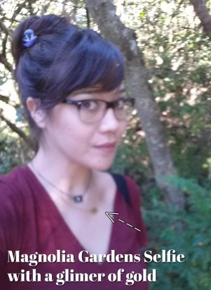 KrisNaions_selfie