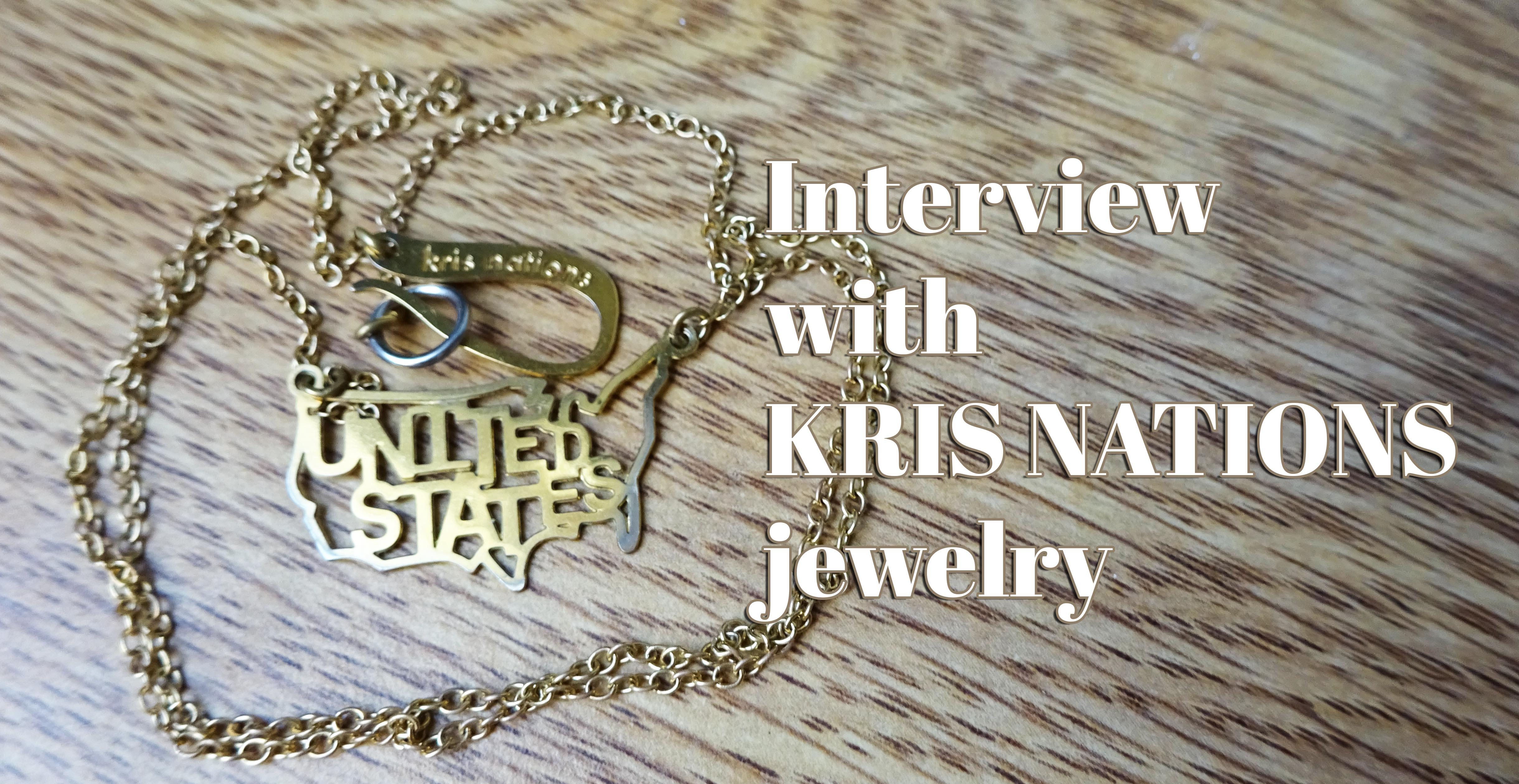 I love the united states kris nations interview blanket fort i love the united states kris nations interview aloadofball Images