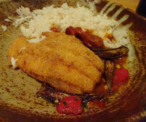 HUSK Catfish