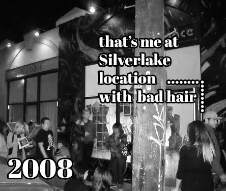 thinkspace silverlake
