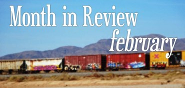 monthinreview_february