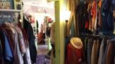 Flashback Vintage Clothing Austin TX