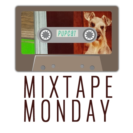 mixtape monday may 11